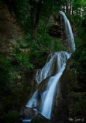 Lillafüred (Szabo Peter) Tags: lillafured szabo magyarok hungary szinva waterfall longexposure canon canon6d sigma sigma24105 lee leefilter