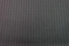 "Ткань костюмная Loro Piana 39-4/803 шир.152 см шерсть 4500 р/м • <a style=""font-size:0.8em;"" href=""http://www.flickr.com/photos/92440394@N04/40948499565/"" target=""_blank"">View on Flickr</a>"