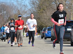 2018 ENDURrace 5k (runwaterloo) Tags: julieschmidt 2018endurrace 2018endurrace5km endurrace runwaterloo 754 762 686 727 m85 m211
