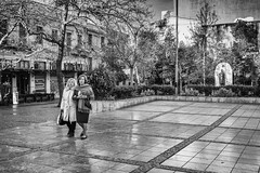 City of Athens (838) (Polis Poliviou) Tags: greece athens hellas athens2018 streetphotos streetphotography love athensgreece urbanphotography people walking winter life ©polispoliviou2018 polispoliviou polis poliviou πολυσ πολυβιου mediterranean openmuseum orthodox environment athensdestination hospitality peaceful visitor athenscity athenstown athensphoto athensphotos attiki acropolis citystreets αθήνα attica hellenicrepublic hellenic capitalcity athenscenter greek urban heritage travel destinations ancient attraction vacation touristic european amazing historicalplace ancientgreece sightseeing cityscape civilization locations place culture art scenic holiday city beauty beautiful style places architectural architecture earth antique ruin ruins