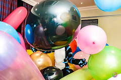 Balloon Party - March-31-2018-2045'28-IMG_8182 (SGT.Tibbs) Tags: 31032018 balloonparty bristolfilton convention furries furry furryculture fursuits hobby holidayinn justfurtheweekend lgbtqia people subculture