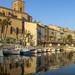 Port-Vieux La Ciotat