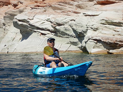 hidden-canyon-kayak-lake-powell-page-arizona-southwest-9810