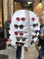 Theo designer eyewear and sunglasses (Optiek Van der Linden) Tags: theo theolovesyou theoeyewear optiek optiekvanderlinden optiekvanderlindenzele wwwoptiekvanderlindenbe zele zeleinbeeld zeelsnieuws lokeren dendermonde