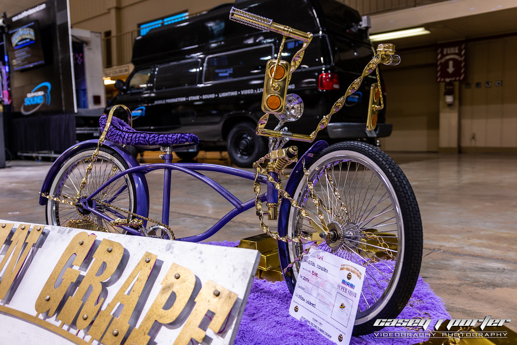 The Worlds Most Recently Posted Photos Of Hopper And Lowrider - Lowrider car show 2018