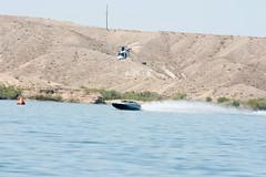 Desert Storm 2018-925 (Cwrazydog) Tags: desertstorm lakehavasu arizona speedboats pokerrun boats desertstormpokerrun desertstormshootout