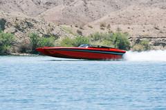 Desert Storm 2018-1027 (Cwrazydog) Tags: desertstorm lakehavasu arizona speedboats pokerrun boats desertstormpokerrun desertstormshootout