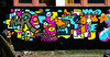 HH-Graffiti 3659 (cmdpirx) Tags: hamburg germany graffiti spray can street art hiphop reclaim your city aerosol paint colour mural piece throwup bombing painting fatcap style character chari farbe spraydose crew kru artist outline wallporn train benching panel wholecar