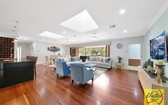 64 Mason Drive, Harrington Park NSW