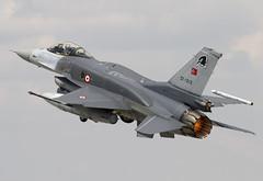 F-16 07-1012 CLOFTING IMG_5055+FL (Chris Lofting) Tags: f16 071012 konya 161 anatolianeagle turkish air force