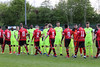 32 (Dale James Photo's) Tags: aylesbury fc bedford town football club haywood way southern league division one east non srd stadium moles eagles