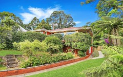 58 Rose Parade, Mount Pleasant NSW