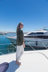 (238) - 02 May, 2018 (Dmitry Mamatov) Tags: spain 2018 puerto banus