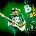 Eric Gales - Moulin Blues 05-05-2018-7593