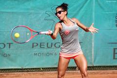Vanessa Ridolfo (philippeguillot21) Tags: tennis ridolfo botc saintdenis hat hermitage saintgilleslesbains saintpaul réunion france outremer indianocean pixelistes canon