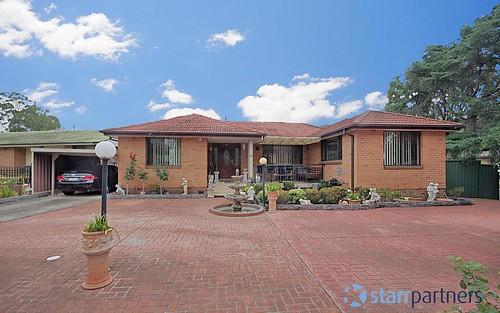 46 Lowana Street, Villawood NSW