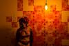 Peça CASA DE TOLERÂNCIA Cia do MioloEm cena Renata LemesFoto: Arô Ribeiro -6099 (Arô Ribeiro) Tags: photography laphotographie art fineart brazil colorphotoaward theatre teatro casadetolerância arôribeirofotógrafo nikond7000 thebestofnikon nikon fotografiacolorida