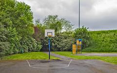 But urbain - part. 16 (Pixdar) Tags: ermont urbangoal goal but basketball