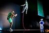 _DSC3728 (Yann Ropars) Tags: mothpoeticcircus alicewonderland aliceinwonderland aerial dance circus