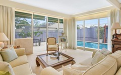 91 Headland Road, Castle Cove NSW