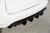 "BMW X5M VRS Aero with Vorsteiner 22"" V-FF 109 (WheelsPRO) Tags: bmwx5mvrsaerowithvorsteiner22 vff 109bmw x5m vrs aerobmwx5mvrsaerobmw wheelsbmw aftermarket wheelsvorsteiner wheelswheels proкиевwheelswheelдискиколесаdrive2rohanaбмвf15бмв х5bodykitm power mpower"