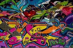 Graffiti (wb.fotografie) Tags: graffitikunst graffiti kunst streetkunst