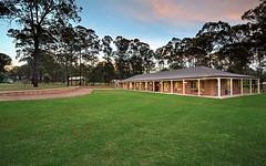 32 Rosebank Drive, Wallalong NSW