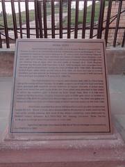 DSC01530 (honzík m.) Tags: india agra fatherpur sikri