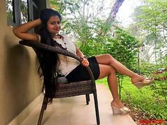 Kannada Times _Kaajal Choudhary_Photos-Set-2  53