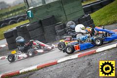 _4SK1356-5 (Sprocket Photography) Tags: karts karting gokart motorsports shenington banbury oxon helmet wheel wet rain cadet