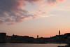 (Karsten Fatur) Tags: landscape seascape city cityscape silhouette sunset europe balkan dalmatia croatia dubrovnik adriatic travel travelphotography nature light lighting sky clouds