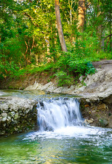 HT5A9876_HDR.jpg (Stephen C3) Tags: waterfalls arborhillsnaturepreserve