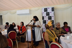 DSC_8804 (photographer695) Tags: auspicious launch wintrade 2018 hol london welcomes top women entrepreneurs from across globe with opening high tea terraces river thames historical house lords hosted by baroness sandip verma leicester