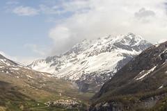 Villar D'Arene (melusine42) Tags: villar darene nature alpes