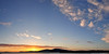 2018-05-06 Sunset (02) (2048x1024) (-jon) Tags: anacortes skagitcounty skagit washingtonstate washington salishsea fidalgoisland sanjuanislands pugetsound guemeschannel sunset cirrus clouds cloud sky composite stitched a266122photographyproduction explore