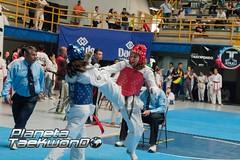 VII Copa In Neh Kwan-75