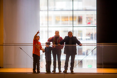 And Make Promises By the Hour (Thomas Hawk) Tags: america manhattan moma museum museumofmodernart nyc newyork newyorkcity usa unitedstates unitedstatesofamerica us fav10