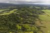 Kauai Heli Tour - Green Hills (lycheng99) Tags: kauai hawaii island tropics green hills landscape helicopter maunahoahelicoptertours maunahoahelicopter maunahoa tours aerialview aerial flight clouds sky