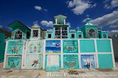 Mexique 2018, Hoctun, un cimetière maya 7086 (Hatuey Photographies) Tags: yucata hoctun cimetiere hatueyphotographies travelphotography cimetieremaya maya