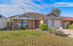22 Minnek Close, Glenmore Park NSW