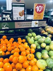 Lulo! (edgarzunigajr) Tags: lulo naranjilla citrus fruit bogotá colombia