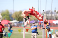 AIA State Track Meet Day 2 672 (Az Skies Photography) Tags: aia state track meet may 4 2018 aiastatetrackmeet aiastatetrackmeet2018 statetrackmeet may42018 run runner runners running race racer racers racing athlete athletes action sport sports sportsphotography 5418 542018 canon eos 80d canoneos80d eos80d canon80d high school highschool highschooltrack trackmeet mesa community college mesacommunitycollege arizona az mesaaz arizonastatetrackmeet arizonastatetrackmeet2018 championship championships division iv divisioniv d4 jump boys highjump boyshighjump jumpingjumperfieldeventfield event