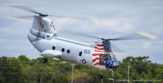 DSC_8162 (dwhart24) Tags: top gun paradise field 2018 lakeland florida fl frank tiano rc radio remote control airplane airshow aircraft david hart nikon