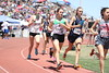 AIA State Track Meet Day 3 016 (Az Skies Photography) Tags: 4x800m relay girls girls4x800m girls4x800mrelay 4x800mrelaygirls 4x800mrelay aia state track meet may 5 2018 aiastatetrackmeet aiastatetrackmeet2018 statetrackmeet may52018 run runner runners running race racer racers racing athlete athletes action sport sports sportsphotography 5518 552018 canon eos 80d canoneos80d eos80d canon80d high school highschool highschooltrack trackmeet mesa community college mesacommunitycollege arizona az mesaaz arizonastatetrackmeet arizonastatetrackmeet2018 championship championships division iv divisioniv d4 finals