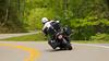 20180507 Killboy US129 4 (James Scott S) Tags: robbinsville northcarolina unitedstates us tail dragon us129 deals gap bmw motorrad gsa r1200 r1200gs adventure givi trekker