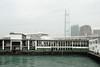 Star Ferry Pier (martyr_67) Tags: kowloon ferry hongkong