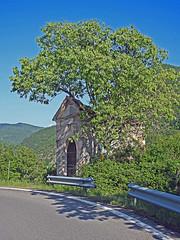 18050718772valtrebbia (coundown) Tags: gita tour statale stradastatale 45 ss45 valtrebbia trebbia natura boschi verde fiume