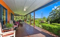 50 Gurrinyah Drive, Stokers Siding NSW