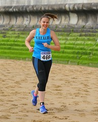 0D2D5609 (Graham Ó Síodhacháin) Tags: harbourwallbanger wallbanger broadstairs ramsgate 2018 thanetroadrunners race run runners running athletics vikingbay creativecommons