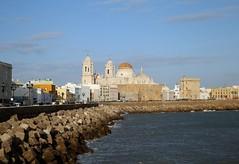 Cádiz - Spain (24/03/2018) (Kristel Van Loock) Tags: cádiz cadiz visitcadiz spain spagna spanje espana espagne espanha espagna andalucia andalusia andalousie andalusien andalusië andaluzia travel travelphotography travelinspain viaggio voyage march2018 24march2018 visitspain visitespana visitandalusia holiday